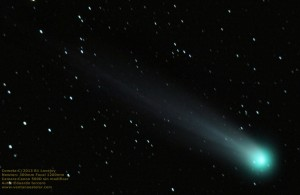 C2013-R1 Lovejoy