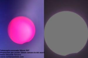 Eclipse-Sol-3-10-2013